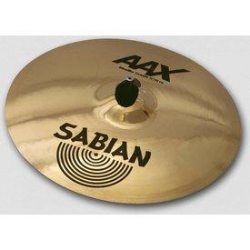 Sabian Sabian 21506X 15'' AAX Studio Crash
