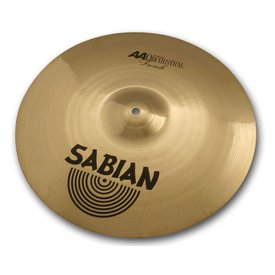"Sabian Sabian 21619 16"" AA French"