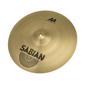 """Sabian Sabian 21821B 18"""" AA Concert Band BR"""