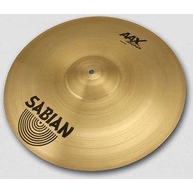 """Sabian Sabian 22025X 20"""" AAX Arena Heavy"""