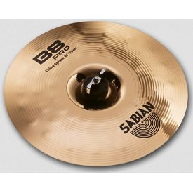 Sabian Sabian 31016B 10'' B8 Pro China Splash