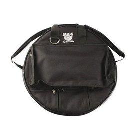 Sabian Sabian 61016 BacPac Cymbal Bag