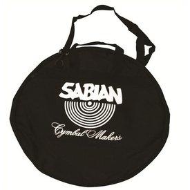 Sabian Sabian 61035 Basic Cymbal Bag