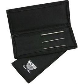 Sabian Sabian 61131 Striker Set w/Bag