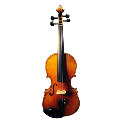 Thoma Model 101 violin 4/4 outfit