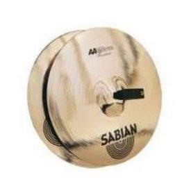 "Sabian Sabian 22020B 20"" AA Viennese BR"