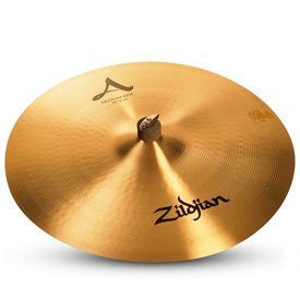 "Zildjian Zildjian A0034 20"" Medium Ride"