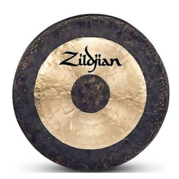 Zildjian Zildjian P0502 40'' Hand Hammered Gong