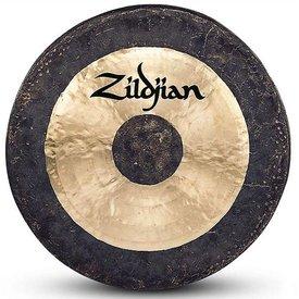 Zildjian Zildjian P0501 34'' Hand Hammered Gong