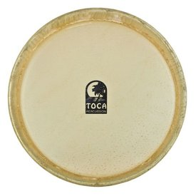 Toca Toca Small 7'' Bongo Head for Limited Edition/Custom Bongos
