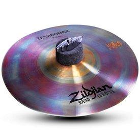 """Zildjian Zildjian ZXT8TRF 8"""" FX Trashformer"""