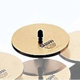 Sabian Sabian 50301 CROTALE - SINGLE