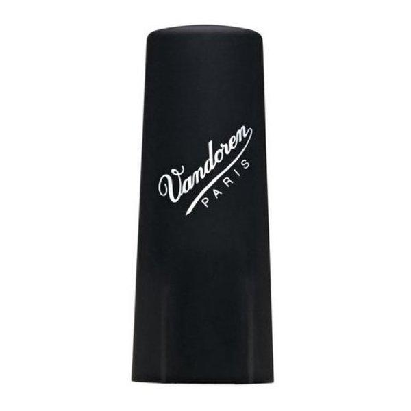 Vandoren Vandoren Plastic Cap for Vandoren LC35L Klassik Bb German Clarinet Ligature