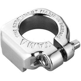 TAMA Tama ML254TC Key Lock for Mth909, Mth600