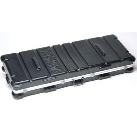 Yamaha Yamaha YCP300 Hardshell Case for YCP300