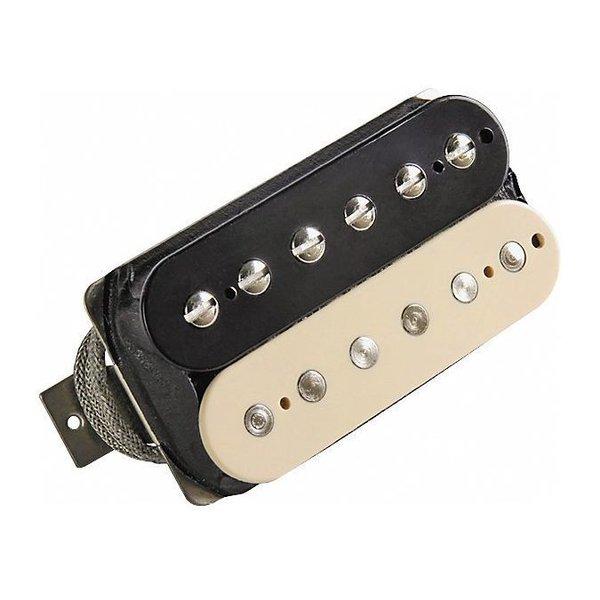 Gibson Gibson IM90R-ZB 490R Modern Classic Humbucker Pickup Neck Zebra