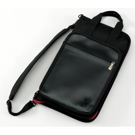 TAMA Tama Powerpad Stick / Mallet Bag