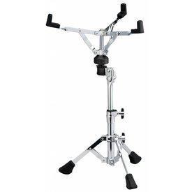 TAMA Tama Stage Master Snare Stand Single Braced Legs