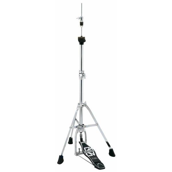 TAMA Tama Stage Master Hi-Hat Stand Single Braced Legs