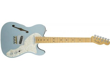 Shop Fender American Elite Telecasters - $1799-$1999