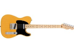 Shop Fender American Professional Telecasters - $1399-$1499
