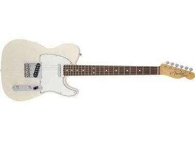 Shop Fender American Vintage Telecasters - Starting at $1999