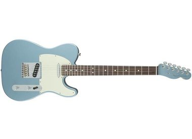Shop Fender Limited Run Telecasters - $699-$1999
