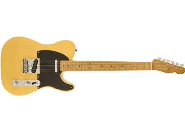 Shop Fender Road Worn Telecasters - $899