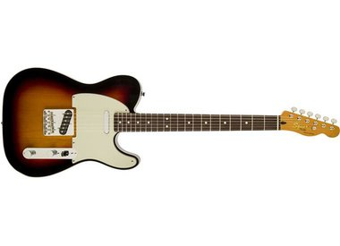 Shop Squire Telecasters - $199-$449
