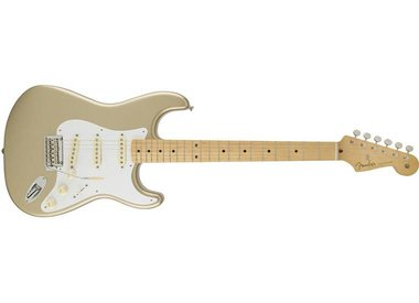 Shop Fender Classic Player Stratocasters - $799