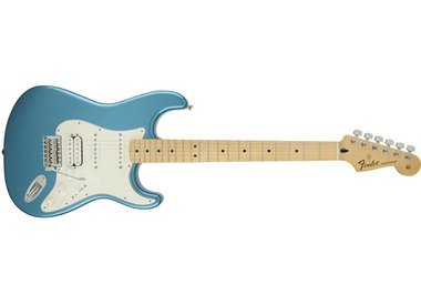 Shop Fender Standard Stratocasters - $599-$749