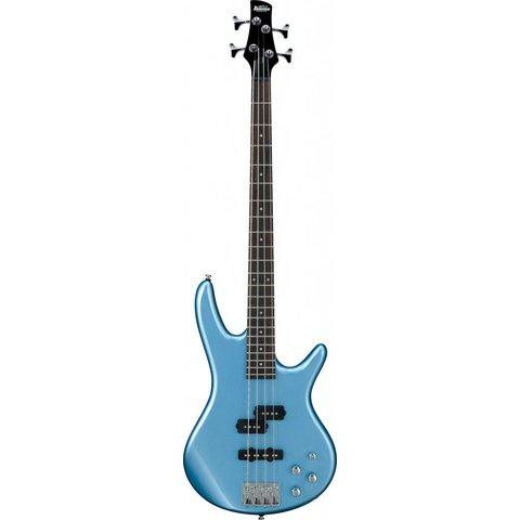 Ibanez GSR200SDL Gio SR4str Electric Bass - Soda Blue