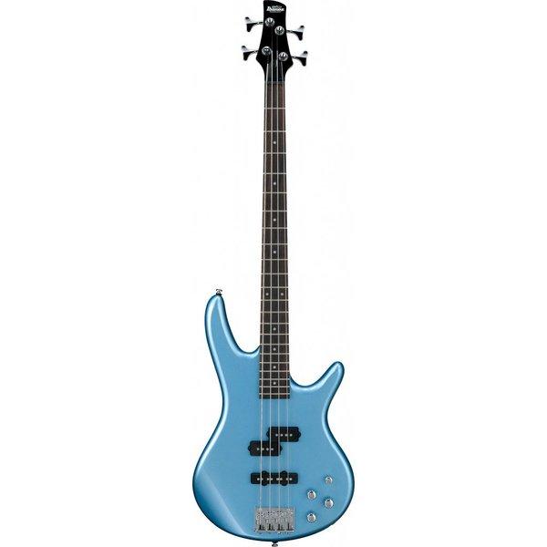 Ibanez Ibanez GSR200SDL Gio SR4str Electric Bass - Soda Blue