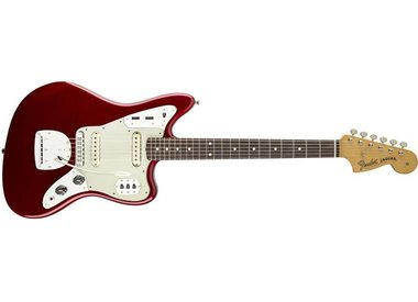 Shop Fender Jaguar Guitars - $399-$2399