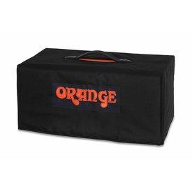 Orange Orange CVR HEAD SML Head Cover - AD30HTC, AD140HTC, TH100H, TH30H, OR50, CS50