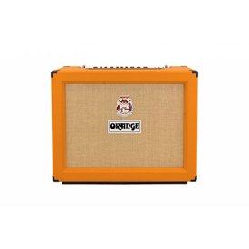 Orange Orange RK50TC212MKIII Rockerverb MKIII 212 Combo 50/25 watt EL34 reverb V30