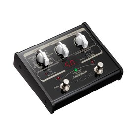 Vox Vox SL1G StompLab IG Modeling Guitar Effects Processor