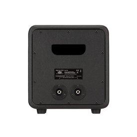 Vox Vox BC108 1 x 8'' Speaker Cabinet