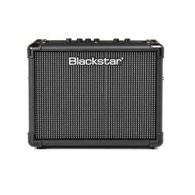Blackstar Blackstar IDCORE10V2 10W 2 x 3'' Digital Stereo Guitar Combo Amplifier