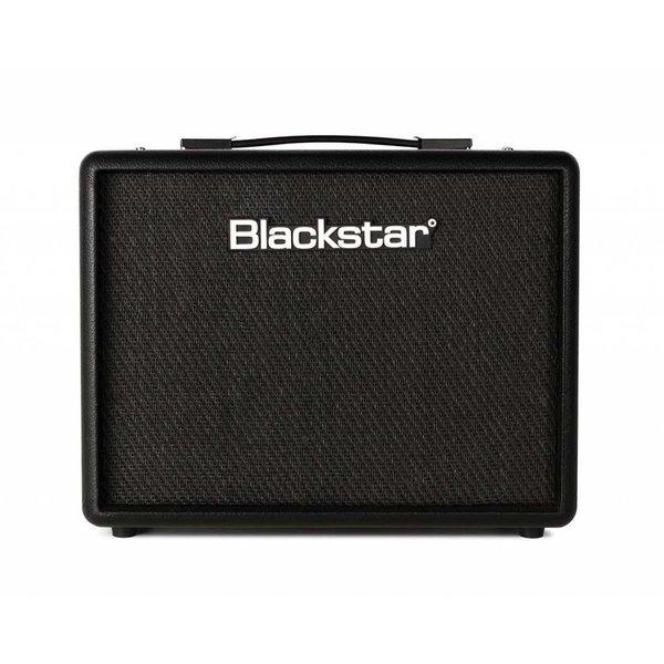 Blackstar Blackstar LTECHO15 15W 2 x 3'' Guitar Combo Amplifier w/ FX