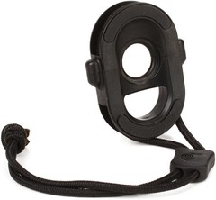 D'Addario Accessories/ (Previously Planet Waves)