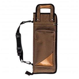 ProMark Promark Transport Deluxe Stick Bag, Case & Mallet TDSB