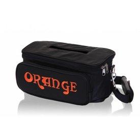 Orange Orange GIG BAG SM Soft gig bag w/ strap for Terror Series heads, Fits Bass Terror Series heads