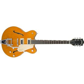 Gretsch Guitars Gretsch G5622T Electromatic Center Block Vintage Orange