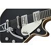 Gretsch G6128T-59 Vintage Select Duo Jet Black W/Case