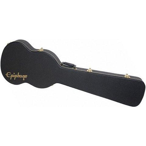 Epiphone 940-EB3CS EB-3 Bass Hardcase