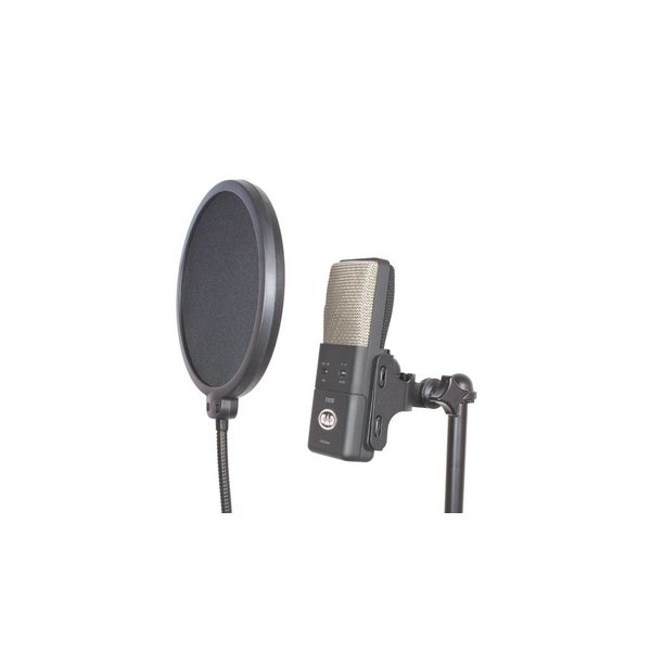 CAD CAD VP1 VoxPop Pop Filter