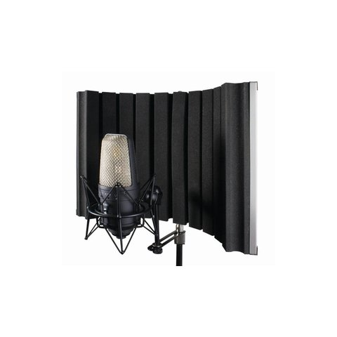CAD AS22 Acoustic Shield