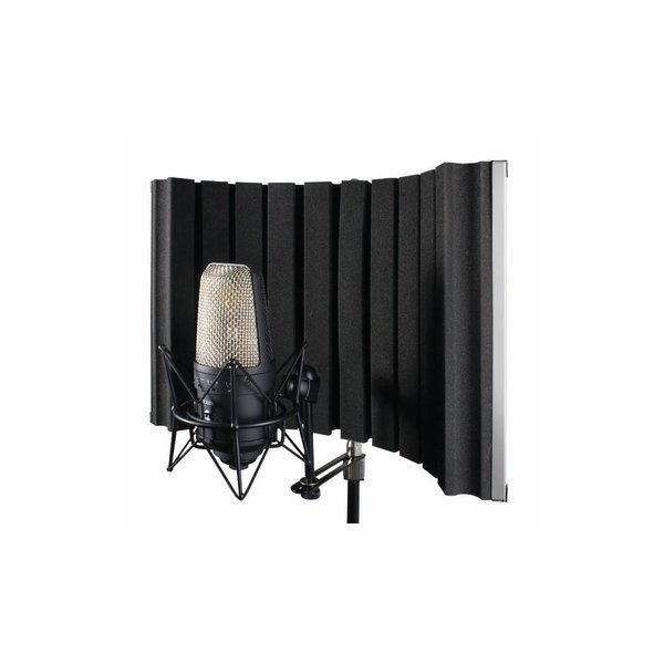 CAD CAD AS22 Acoustic Shield