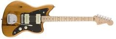 Shop Limited Run Offset & Other Guitars